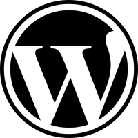 Wordpress Update V3.0 Thelonious WP